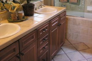 cliffside park tile and marble