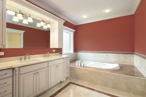 jersey city tub backsplash
