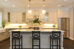 Paramus Kitchen and Bathroom Remodeling