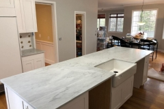 Kitchen Granite Counter Tops in Rutherford, NJ