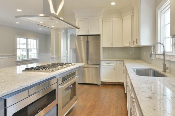 Stone Countertops New Jersey