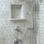 Custom Bathroom Remodel in Nutley, NJ