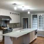 Kitchen Granite counter tops in Rutherford NJ