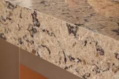 Cambria Stone Quartz