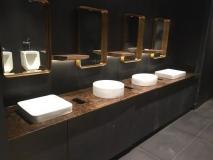 custom-marble-vanities-desktop-woodland-park-nj-1