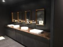 custom-marble-vanities-desktop-woodland-park-nj-2