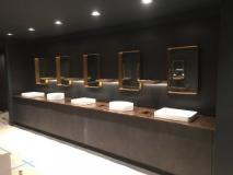 custom-marble-vanities-desktop-woodland-park-nj-5