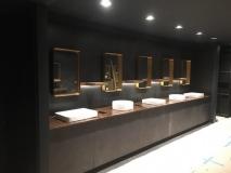 custom-marble-vanities-desktop-woodland-park-nj-6