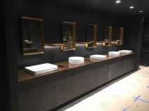 custom-marble-vanities-desktop-woodland-park-nj-7