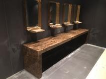 custom-marble-vanities-desktop-woodland-park-nj-8