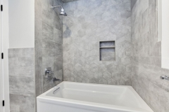 Jersey City Tile Marble Granite Mosaics