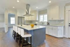 kitchen-counter-install-in-hoboken-nj-001