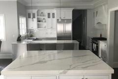 new-kitchen-quartz-kitchen-counters-rt-17-paramus-nj-1