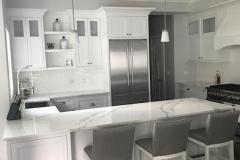new-kitchen-quartz-kitchen-counters-rt-17-paramus-nj-2