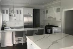 new-kitchen-quartz-kitchen-counters-rt-17-paramus-nj-3