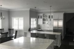 new-kitchen-quartz-kitchen-counters-rt-17-paramus-nj-4