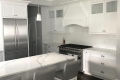 new-kitchen-quartz-kitchen-counters-rt-17-paramus-nj-5