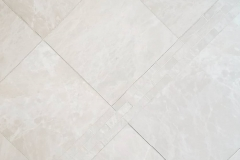 Italian Porcelain marble look tile selections From Gazzini and Unicom Starker