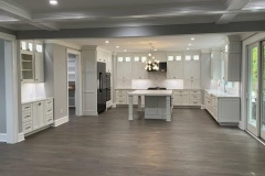 alacatta-reliance-quartz-kitchen-counters-westfield-nj-1