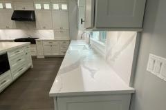 alacatta-reliance-quartz-kitchen-counters-westfield-nj-2