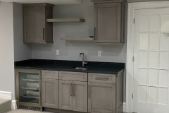 alacatta-reliance-quartz-kitchen-counters-westfield-nj-3