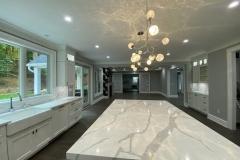 alacatta-reliance-quartz-kitchen-counters-westfield-nj-5