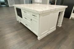 alacatta-reliance-quartz-kitchen-counters-westfield-nj-7