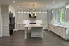 alacatta-reliance-quartz-kitchen-counters-westfield-nj-8