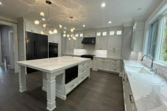 alacatta-reliance-quartz-kitchen-counters-westfield-nj-9