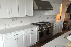 quartz-kitchen-island-pantry-counters-hoboken-nj-001