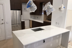 quartz-kitchen-island-pantry-counters-hoboken-nj-002