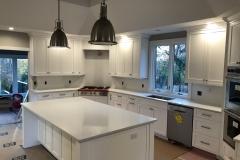 quartz-kitchen-island-pantry-counters-hoboken-nj-003