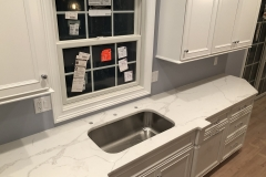 quartz-kitchen-island-pantry-counters-hoboken-nj-004